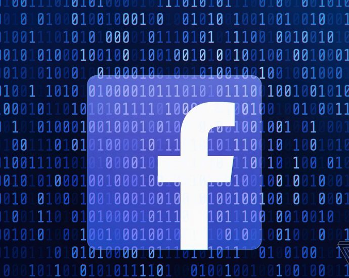Facebook Hack Software Application You Must Know