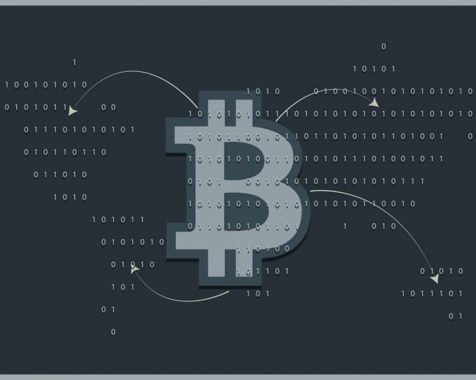 Why No One Is Speaking About Bitcoin Wallet?