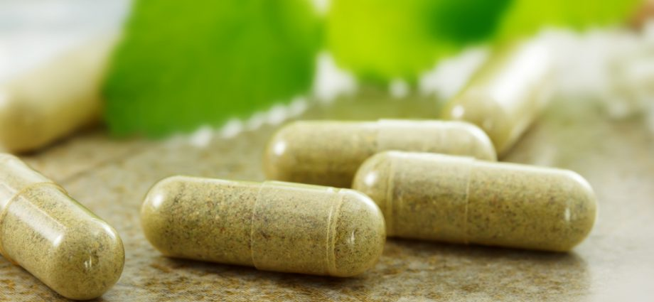 What Historical Greeks Knew About Supplement