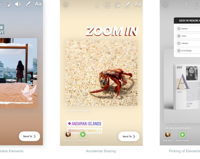 Why It Is Less Complicated To Fail With Hack Instagram Than You Would Think