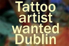 Ways To Reinvent Your Dublin Tattoo